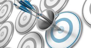 sales funnel effectiveness